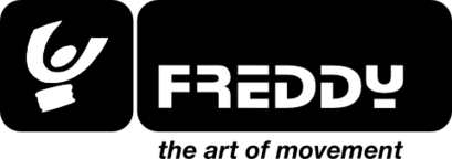 Freddy_Movement_large_410x
