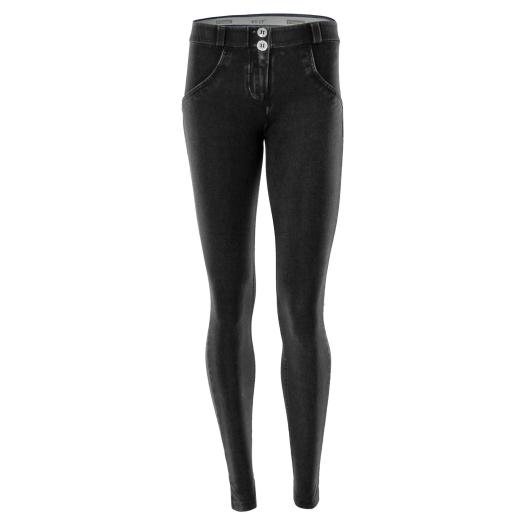 Mid_Rise_Skinny_Jeans_Black